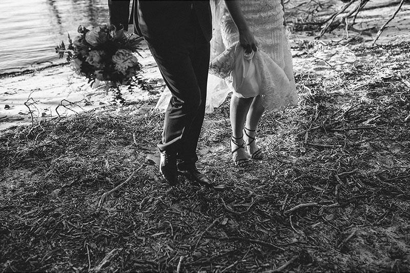 084-Stradbroke-Island-Wedding-Photographer