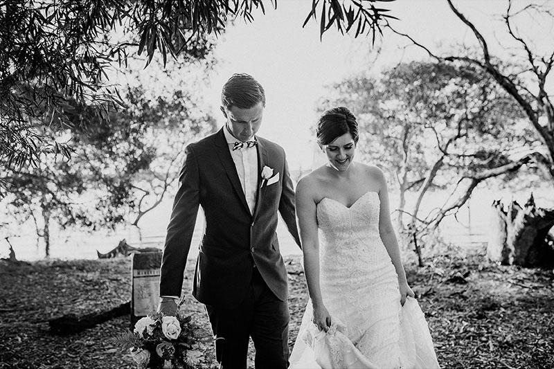 085-Stradbroke-Island-Wedding-Photographer
