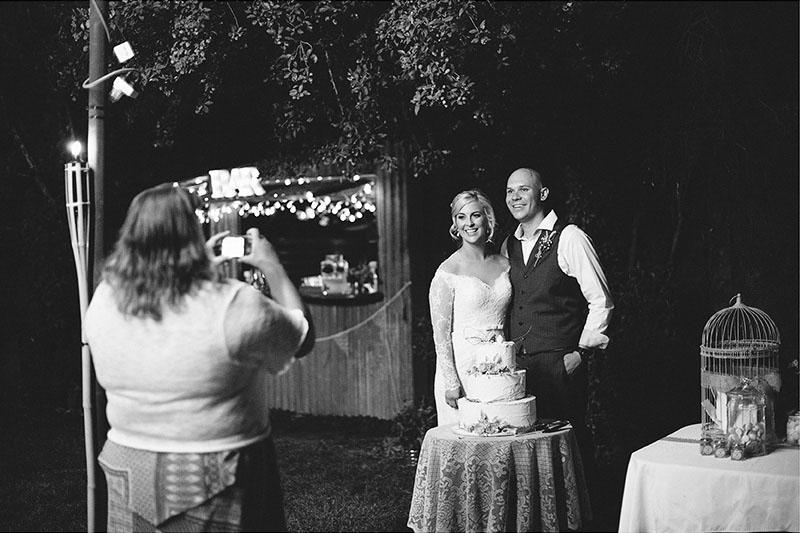 088-toowoomba-wedding-photographer