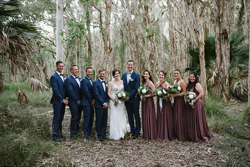 089-Stradbroke-Island-Wedding-Photographer
