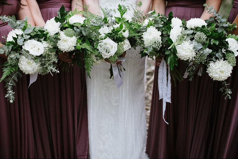 090-Stradbroke-Island-Wedding-Photographer