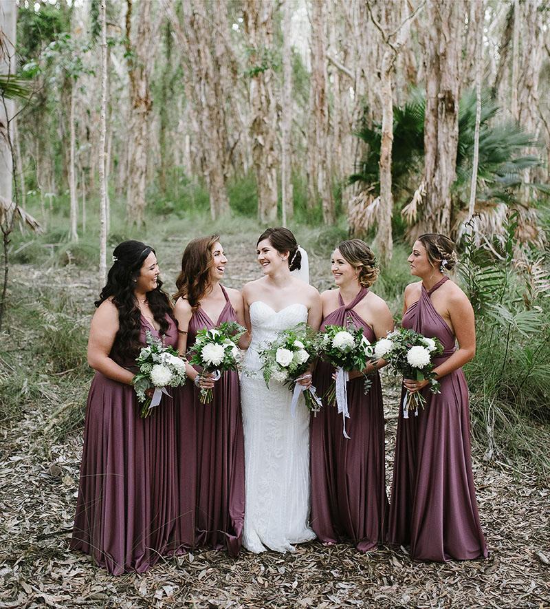 091-Stradbroke-Island-Wedding-Photographer