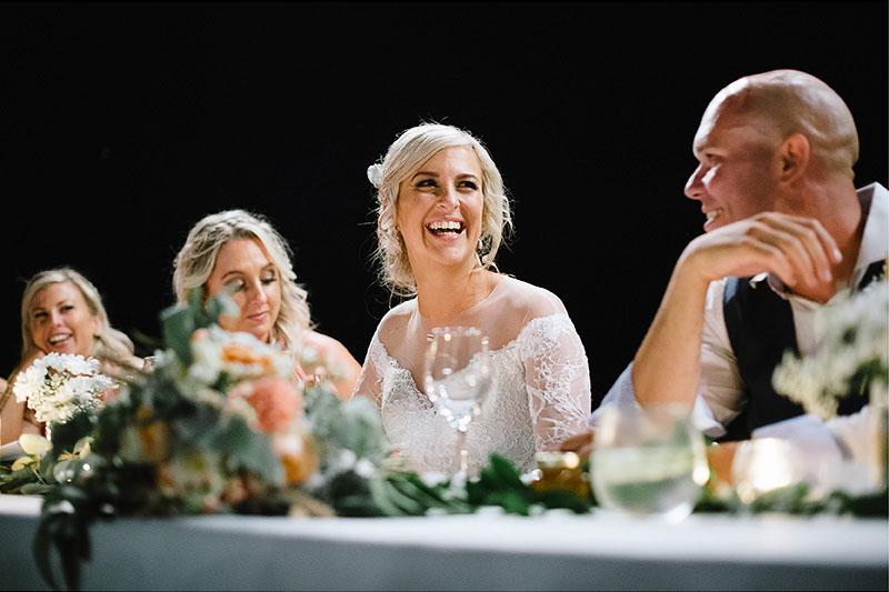 092-toowoomba-wedding-photographer