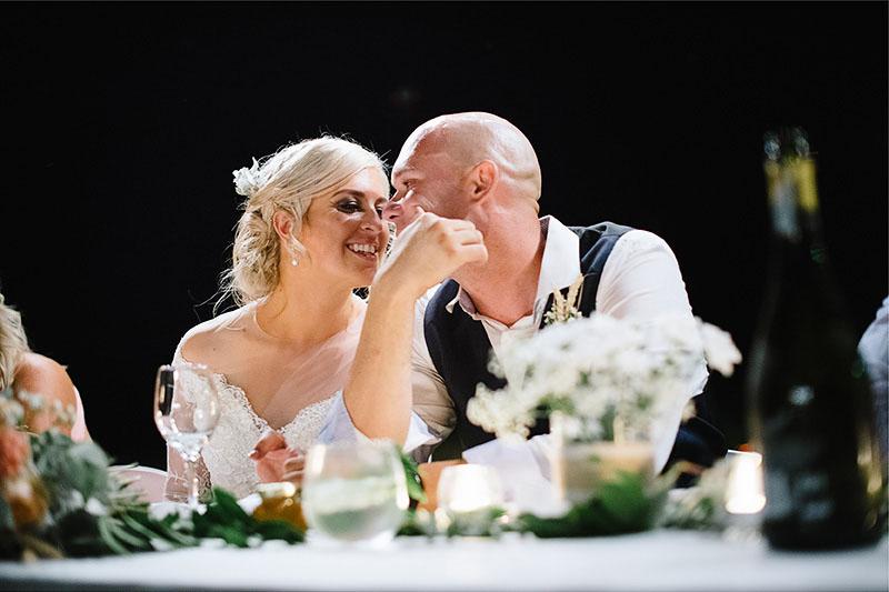 093-toowoomba-wedding-photographer