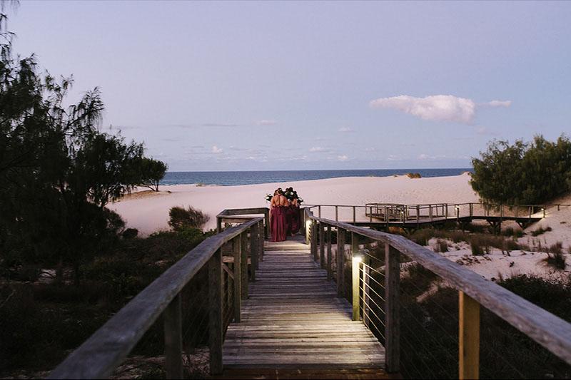 094-Stradbroke-Island-Wedding-Photographer