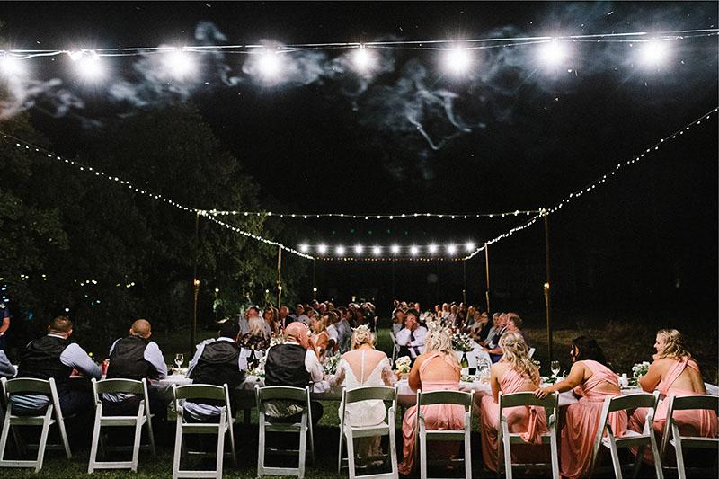 094-toowoomba-wedding-photographer