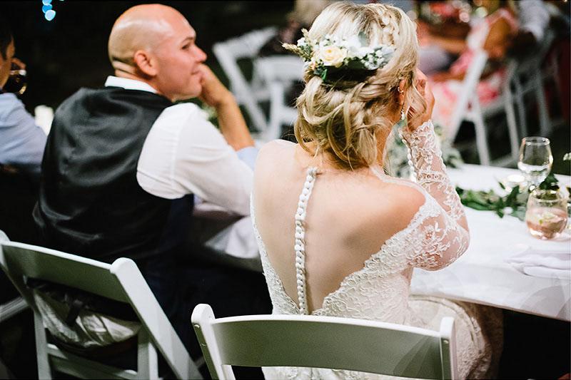 095-toowoomba-wedding-photographer