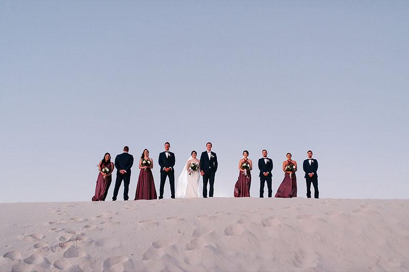 096-Stradbroke-Island-Wedding-Photographer
