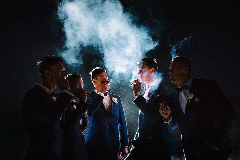 098-Stradbroke-Island-Wedding-Photographer