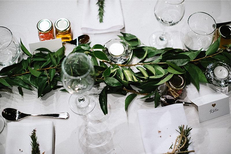 098-toowoomba-wedding-photographer