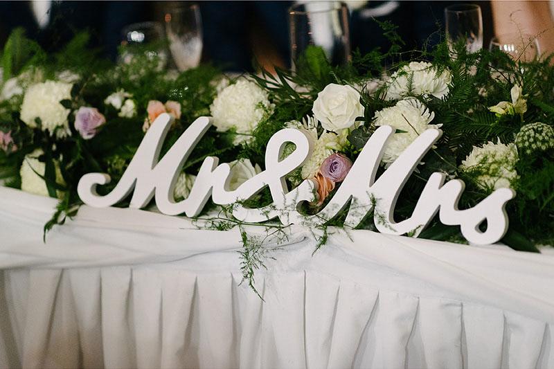 101-Stradbroke-Island-Wedding-Photographer