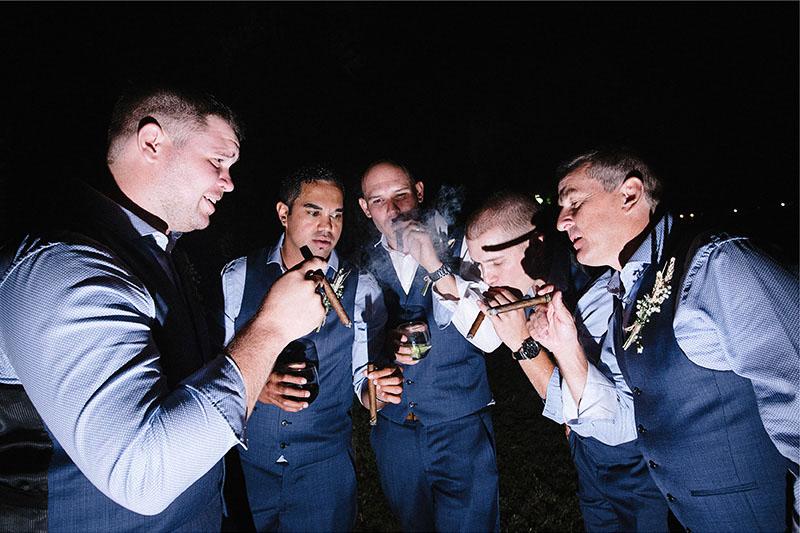 101-toowoomba-wedding-photographer