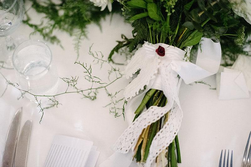 102-Stradbroke-Island-Wedding-Photographer