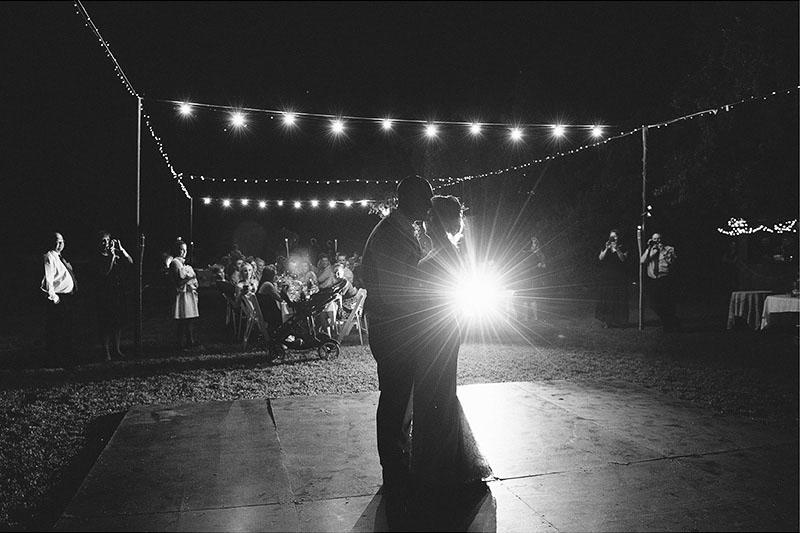 103-toowoomba-wedding-photographer