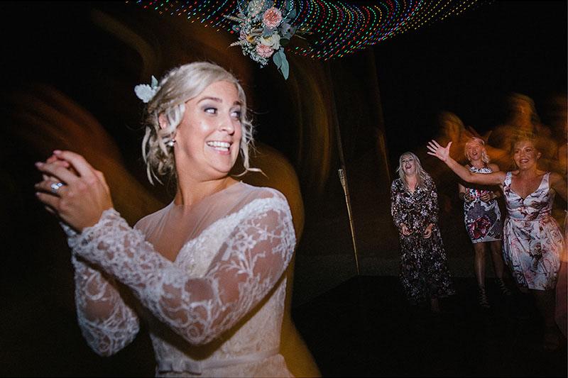114-toowoomba-wedding-photographer