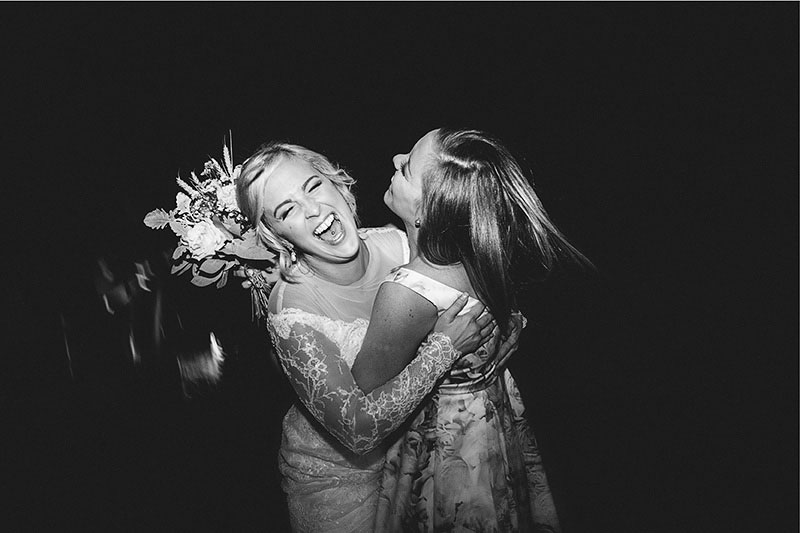 115-toowoomba-wedding-photographer