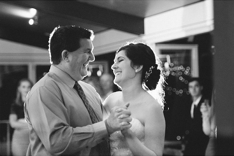 117-Stradbroke-Island-Wedding-Photographer