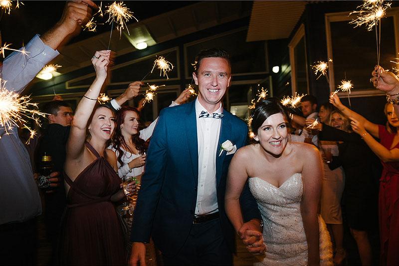 132-Stradbroke-Island-Wedding-Photographer