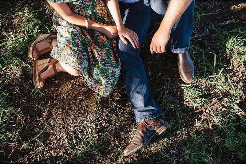 02-toowoomba-wedding-photographer