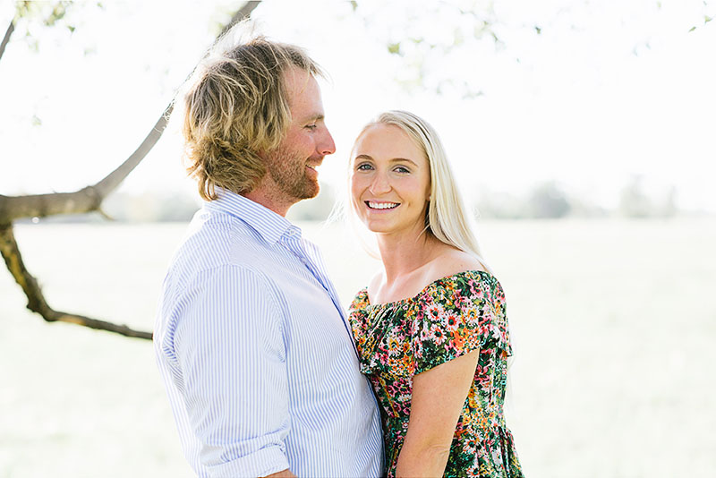 04-toowoomba-wedding-photographer