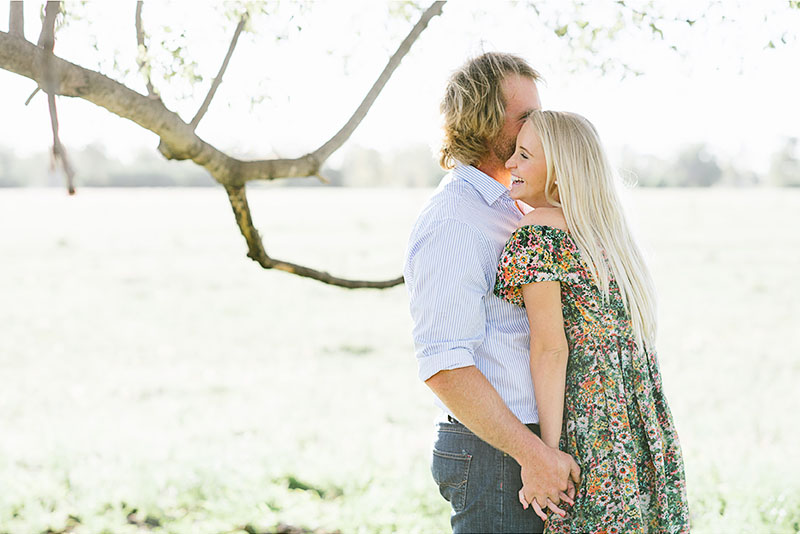05-toowoomba-wedding-photographer