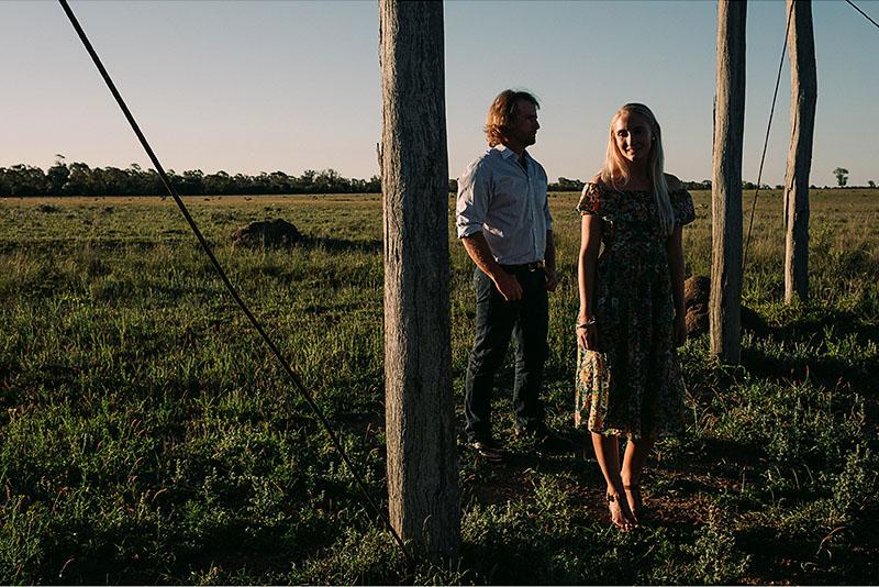 09-toowoomba-wedding-photographer