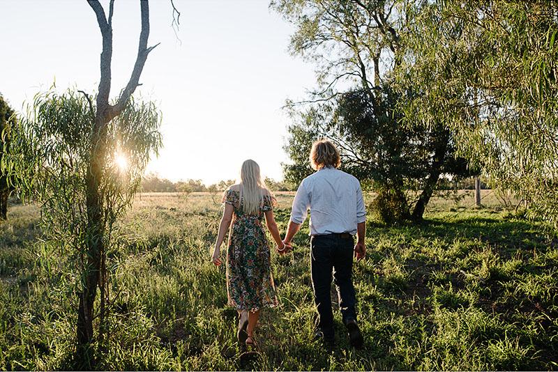 14-toowoomba-wedding-photographer