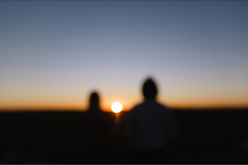 20-toowoomba-wedding-photographer