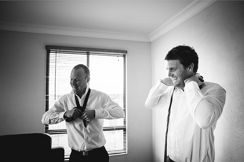 toowoomba-wedding-photographer-11
