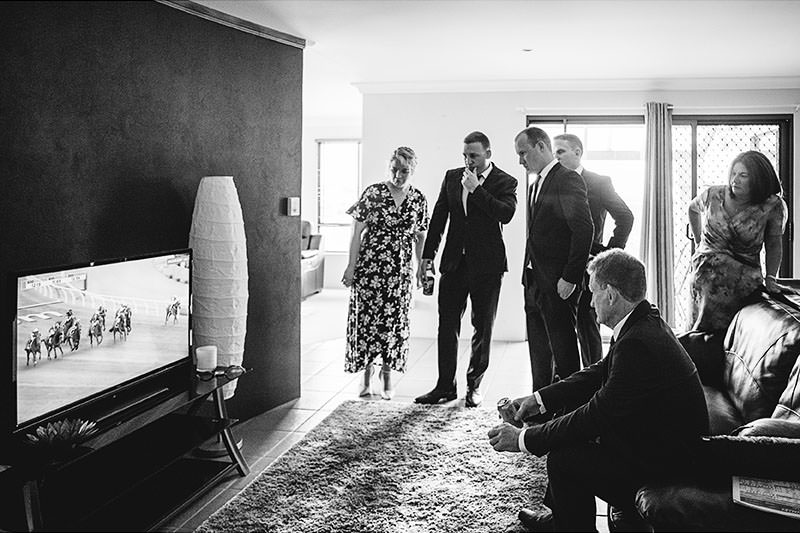 toowoomba-wedding-photographer-12