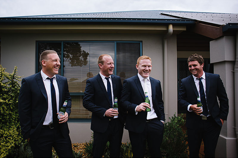 toowoomba-wedding-photographer-13