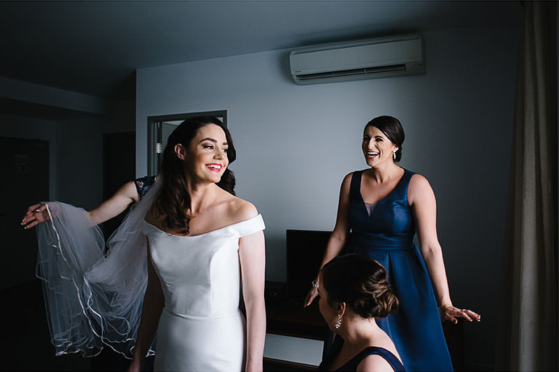 toowoomba-wedding-photographer-27