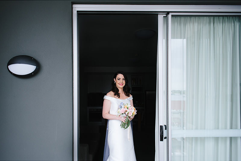 toowoomba-wedding-photographer-31