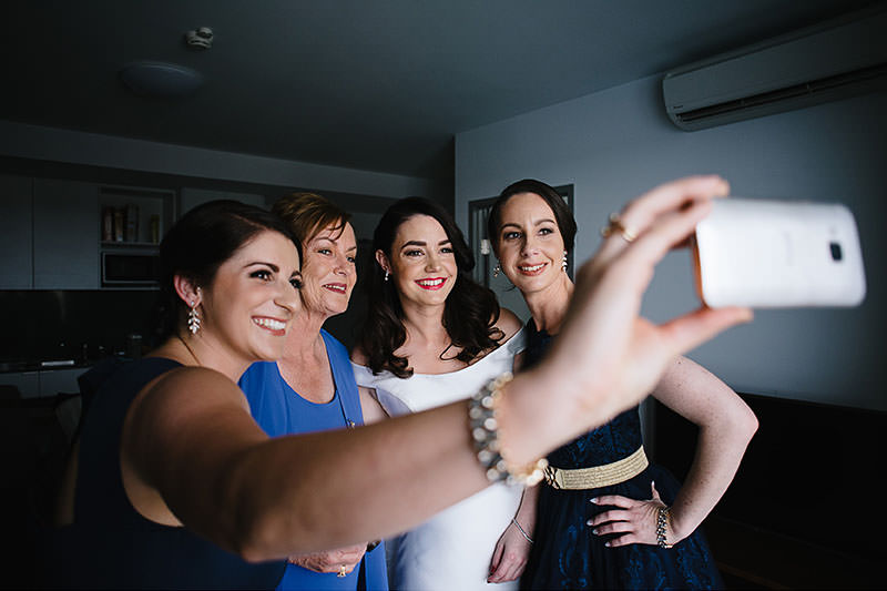 toowoomba-wedding-photographer-33