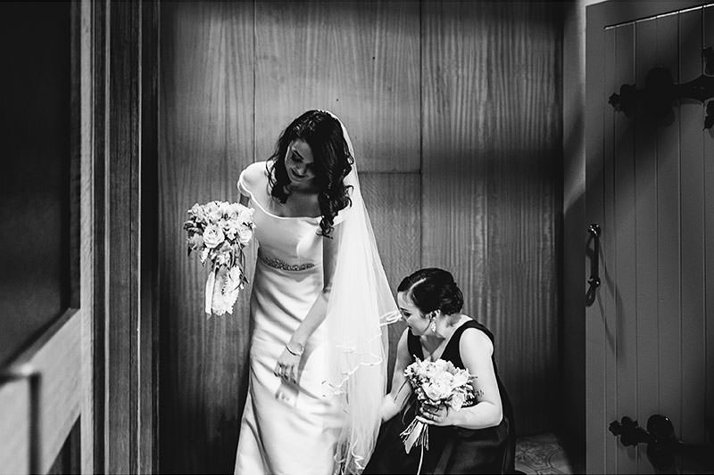 toowoomba-wedding-photographer-43