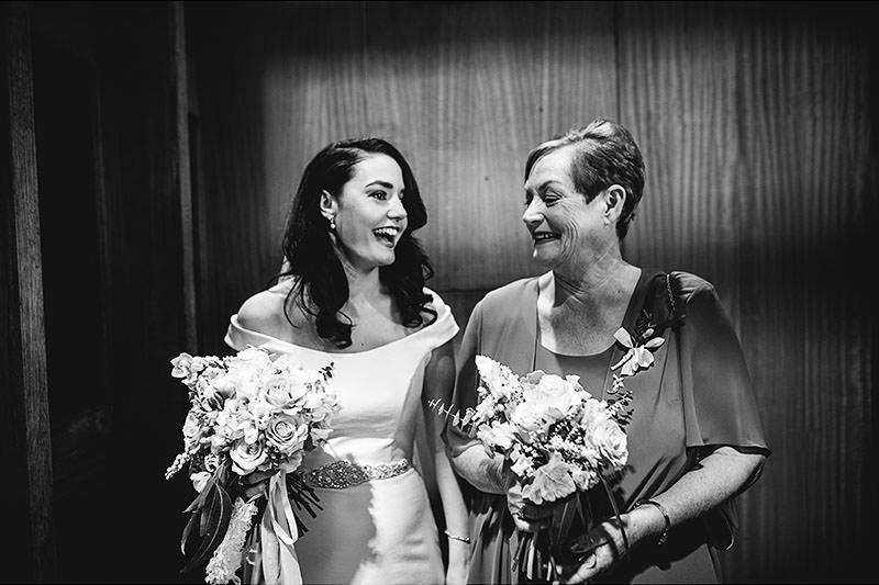 toowoomba-wedding-photographer-46