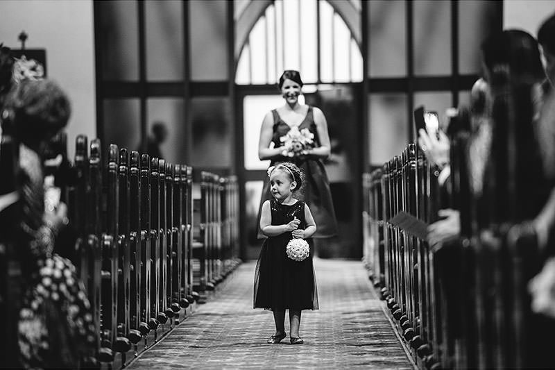 toowoomba-wedding-photographer-49