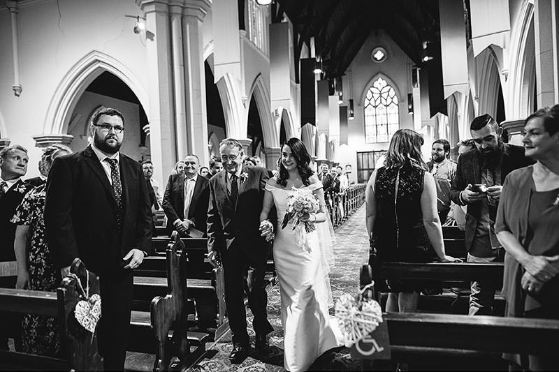 toowoomba-wedding-photographer-50