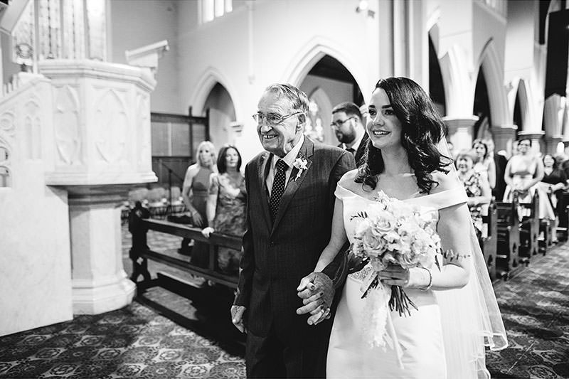 toowoomba-wedding-photographer-51
