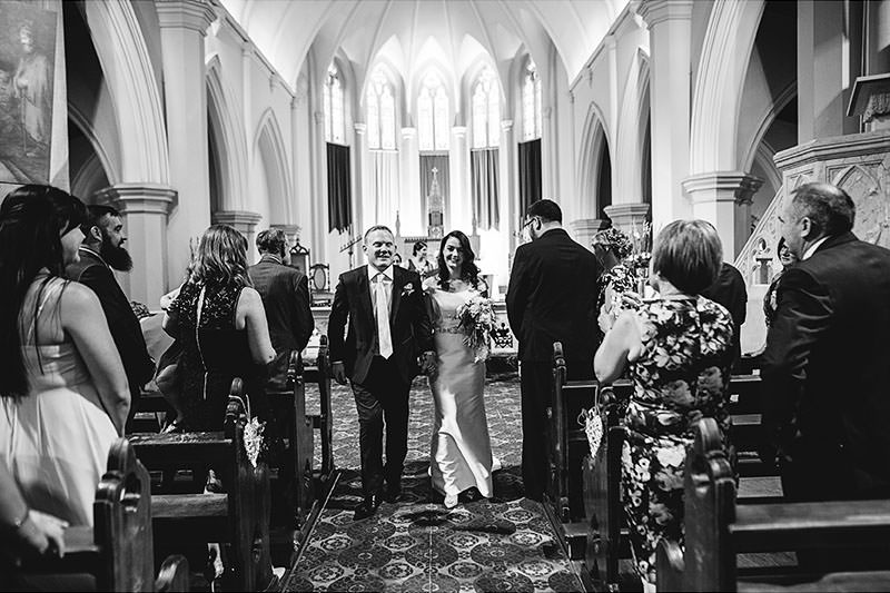 toowoomba-wedding-photographer-62
