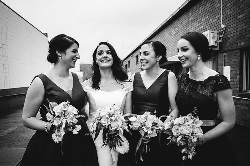 toowoomba-wedding-photographer-72