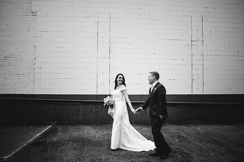 toowoomba-wedding-photographer-75