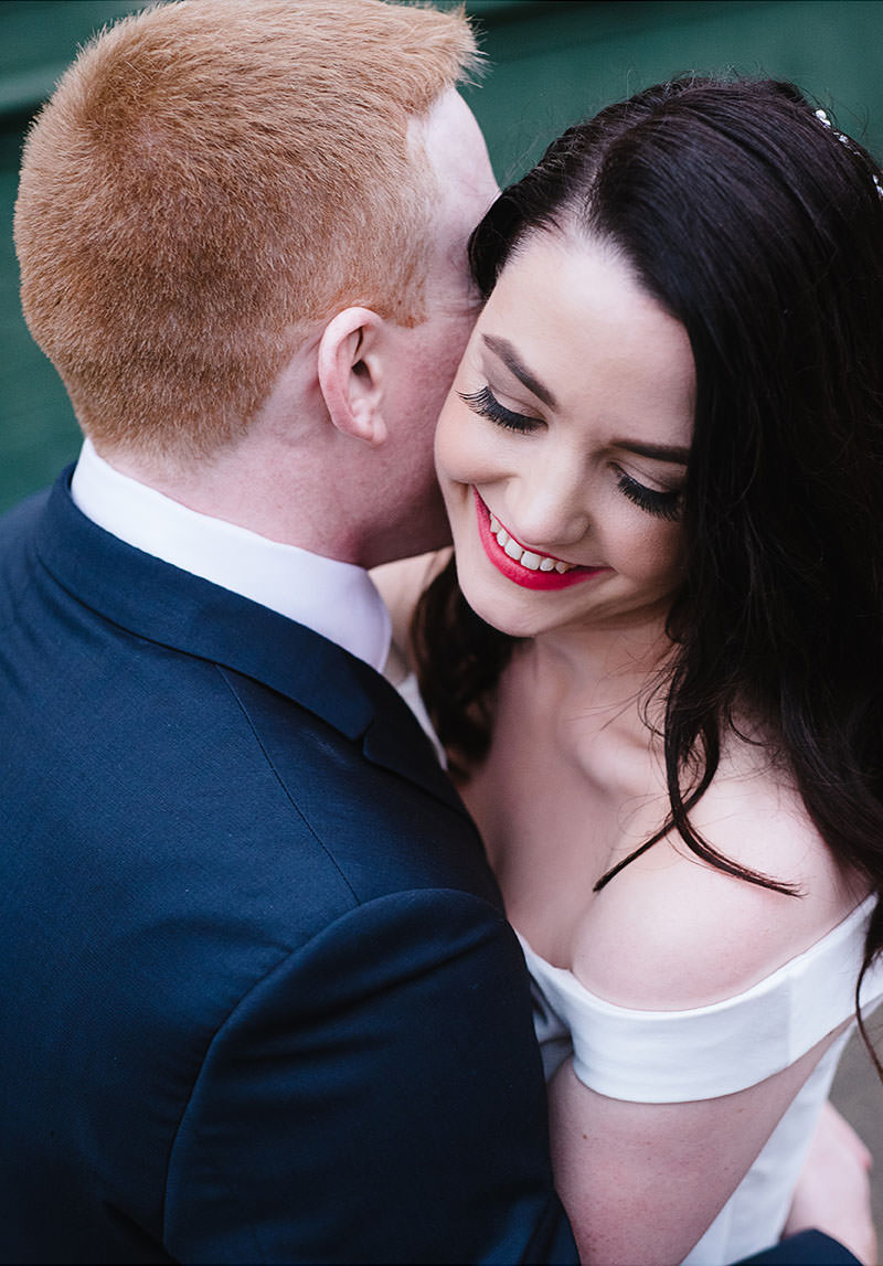 toowoomba-wedding-photographer-77