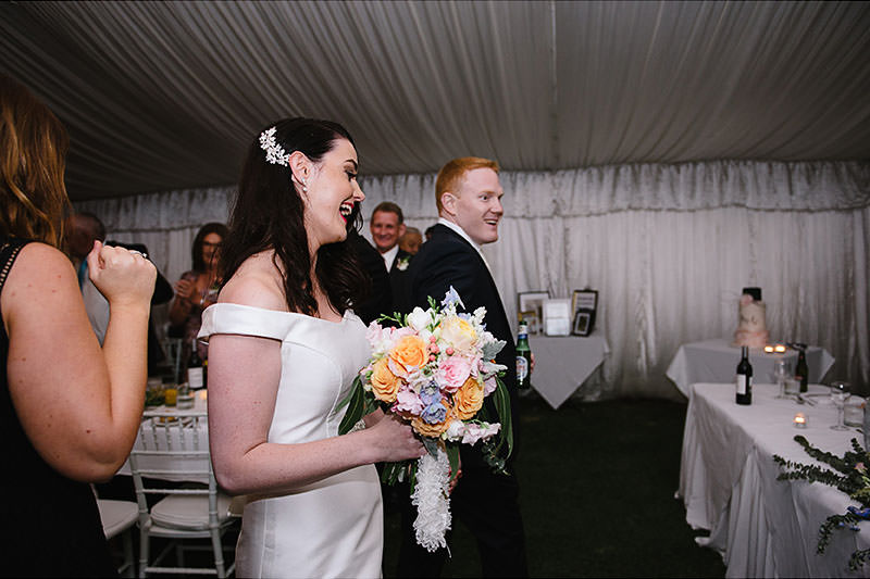 toowoomba-wedding-photographer-80
