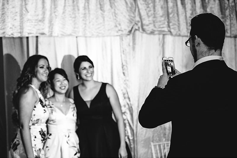 toowoomba-wedding-photographer-82