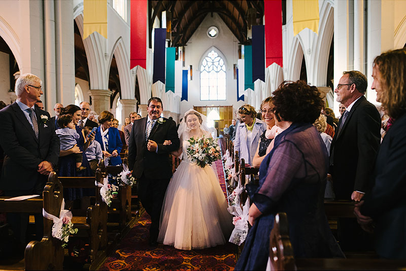 38-toowoomba-wedding-photographer