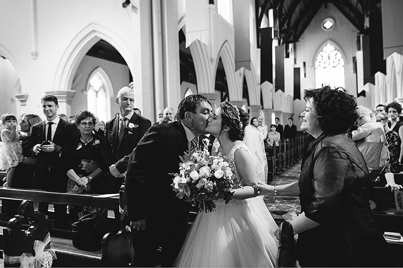 39-toowoomba-wedding-photographer
