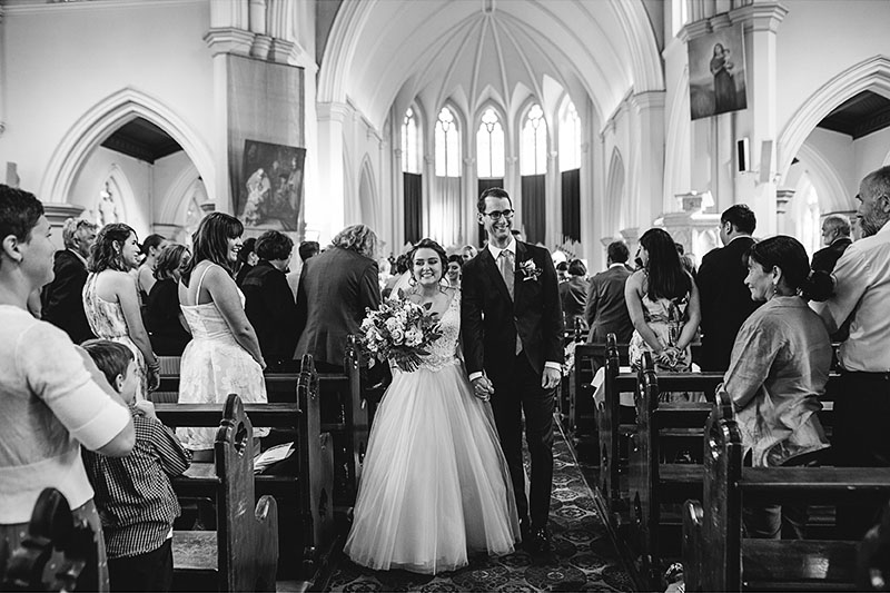 48-toowoomba-wedding-photographer