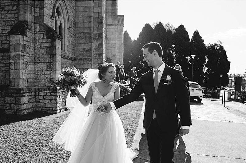 49-toowoomba-wedding-photographer