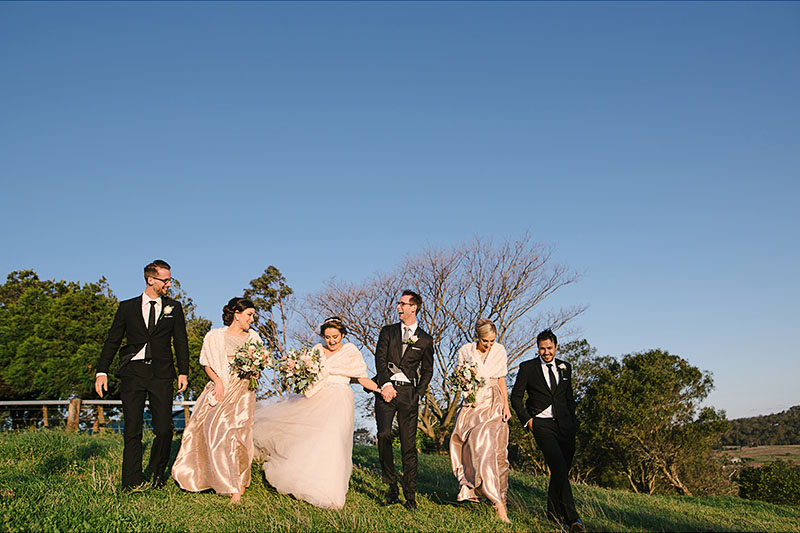 59-toowoomba-wedding-photographer